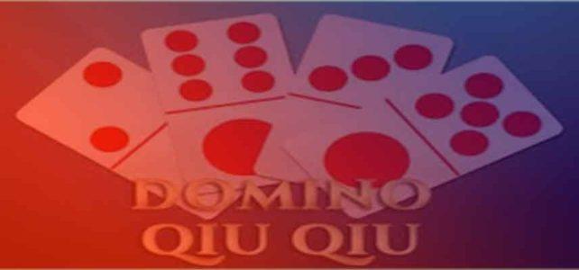Arahan Agar Menang Main Domino Qq Online Terpercaya