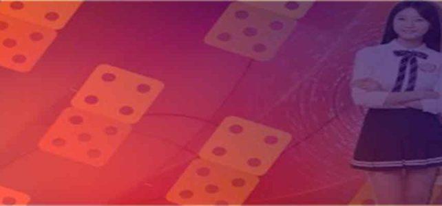 Langkah Ringan Main Domino Lewat Aplikasi Online Android